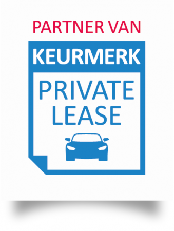 logo-partner-keurmerk-private-lease-cmyk